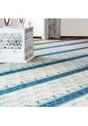 Acrylic 4 kg. VIP Mosque Carpet