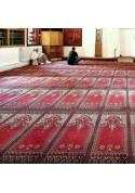 Dokuma Cami Halısı 3,5 KG