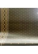 2,75 Kg Polyamid Cami Halısı